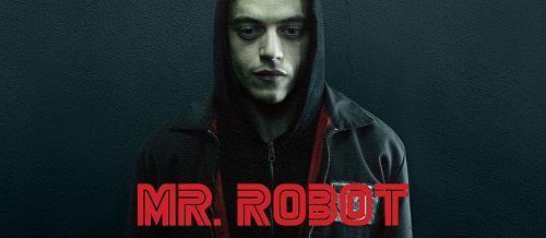 Мистер Робот 3 сезон