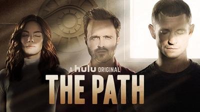Путь 3 сезон