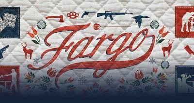 Фарго 4 сезон