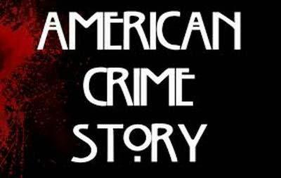 Американская история преступления 2 сезон