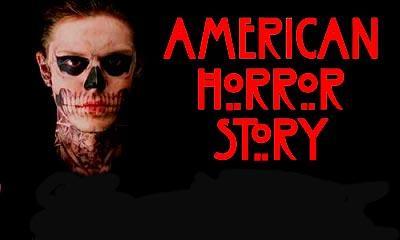 Американская история ужасов 9 сезон