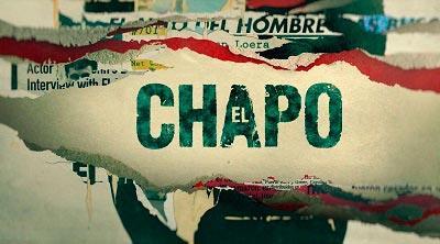 Эль Чапо 3 сезон