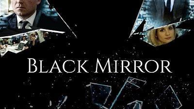 Черное зеркало 5 сезон