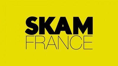 Французский Скам 3 сезон