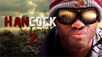 Хэнкок 2