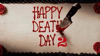 Счастливого дня смерти 2