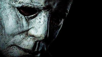 Обзор фильма «Хэллоуин»