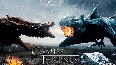 Игра престолов в формате фильма?