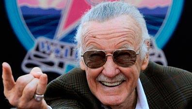 Покойся с миром Легенда! мы тебя не забудем!