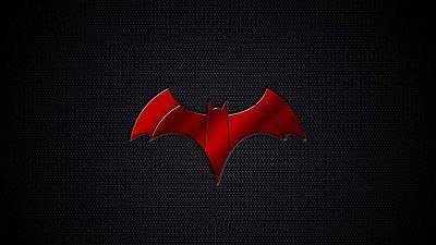 Бэтвумен — новый проект