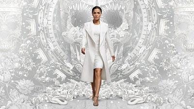 Королева юга 4 сезон