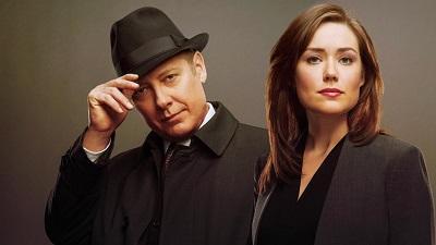 NBC продлил сериал на седьмой сезон