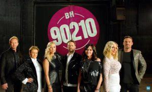 Беверли-Хилз 90210