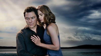 Любовники 6 сезон