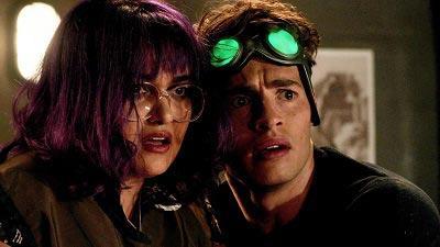 Hulu избавляется от «Беглецов»