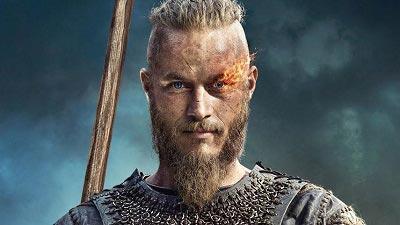 После 6 сезона Викинги попадут в Вальхаллу