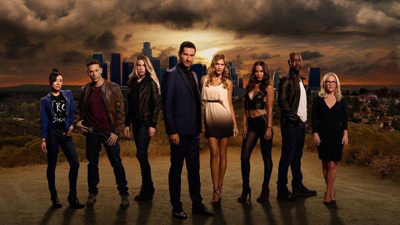 герои уже готовы к 5 сезону, а Вы?