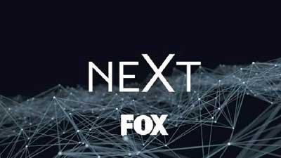 NeXt — новый сериал от FOX