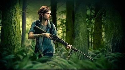 HBO выпустить сериал по игре «The Last of Us»